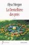 """Couverture du livre : """"La dentellière des prés"""""""