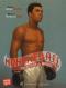 """Couverture du livre : """"Mohamed Ali"""""""