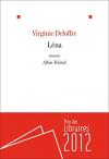 """Couverture du livre : """"Léna"""""""
