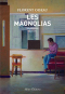 """Couverture du livre : """"Les Magnolias"""""""