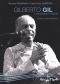 "Couverture du livre : ""Gilberto Gil"""