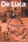 """Couverture du livre : """"Montedidio"""""""