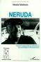 """Couverture du livre : """"Neruda"""""""