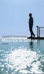 """Couverture du livre : """"Maurice le siffleur"""""""