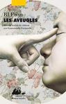 """Couverture du livre : """"Les aveugles"""""""