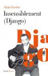 "Couverture du livre : ""Insensiblement (Django)"""