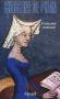 """Couverture du livre : """"Christine de Pisan"""""""