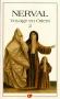 """Couverture du livre : """"Voyage en Orient : tome 2"""""""