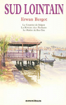 """Couverture du livre : """"La rivière des parfums"""""""