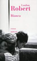 """Couverture du livre : """"Bianca"""""""