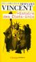 """Couverture du livre : """"Histoire des États-Unis"""""""