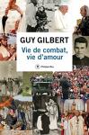 """Couverture du livre : """"Vie de combat, vie d'amour"""""""