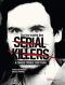 """Couverture du livre : """"Sur les traces des serial killers"""""""