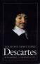 """Couverture du livre : """"Descartes"""""""