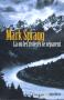 """Couverture du livre : """"Là où les rivières se séparent"""""""