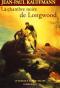 """Couverture du livre : """"La chambre noire de Longwood"""""""