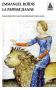 """Couverture du livre : """"La papesse Jeanne"""""""