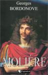 """Couverture du livre : """"Molière"""""""