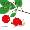 """Couverture du livre : """"Raymond rêve"""""""