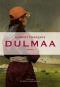 """Couverture du livre : """"Dulmaa"""""""
