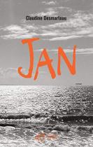 """Couverture du livre : """"Jan"""""""