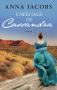"""Couverture du livre : """"L'héritage de Cassandra"""""""