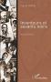 """Couverture du livre : """"Inventeurs et savants noirs"""""""