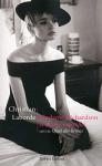 """Couverture du livre : """"Madame Richardson"""""""