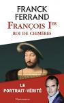 "Couverture du livre : ""François 1er"""