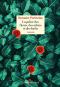 """Couverture du livre : """"La police des fleurs, des arbres et des forêts"""""""