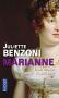 """Couverture du livre : """"Une étoile pour Napoléon"""""""