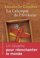 """Couverture du livre : """"Céleste, la fille de Perline"""""""