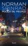 """Couverture du livre : """"Police du peuple"""""""
