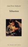 """Couverture du livre : """"Sébastien"""""""