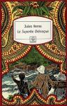 """Couverture du livre : """"Le pays des fourrures"""""""