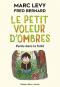 """Couverture du livre : """"Perdu dans la forêt"""""""