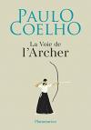 """Couverture du livre : """"La voie de l'archer"""""""