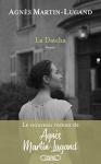 """Couverture du livre : """"La datcha"""""""