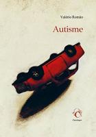 """Couverture du livre : """"Autisme"""""""