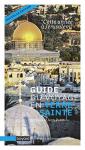 """Couverture du livre : """"Cette année à Jérusalem"""""""