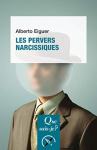 """Couverture du livre : """"Les pervers narcissiques"""""""
