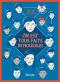 """Couverture du livre : """"On est tous faits de molécules"""""""