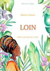 """Couverture du livre : """"Loin"""""""