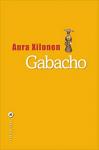 """Couverture du livre : """"Gabacho"""""""
