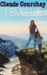 "Couverture du livre : ""L'Embellie"""