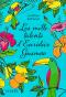 """Couverture du livre : """"Les mille talents d'Euridice Gusmao"""""""