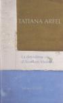"""Couverture du livre : """"La deuxième vie d'Aurélien Moreau"""""""
