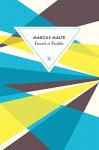 """Couverture du livre : """"Fannie et Freddie"""""""