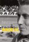 """Couverture du livre : """"Il était une fois Anquetil"""""""