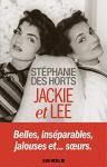 """Couverture du livre : """"Jackie et Lee"""""""